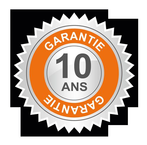 10 Ans Garantie Rideaux en Verre Idea Terrazas Malaga Costa del Sol
