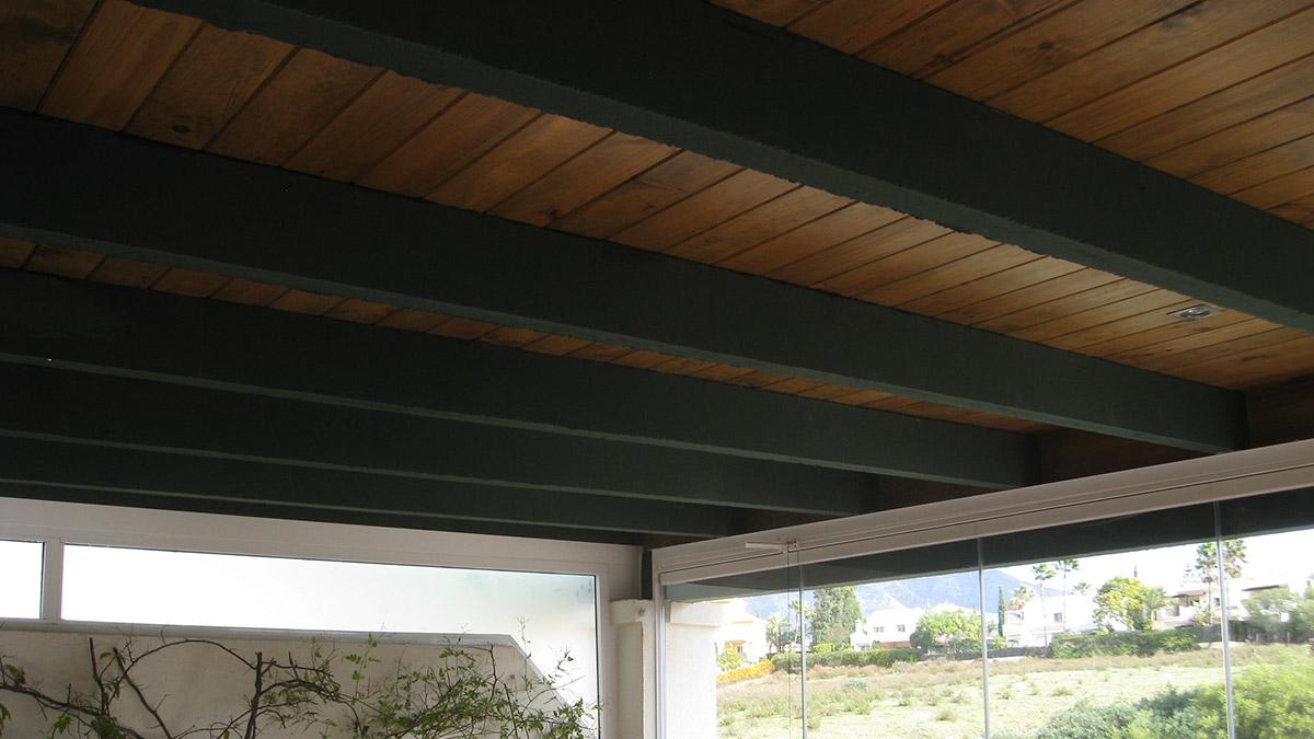 techos idea terrazas malaga
